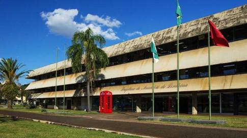 Londrina - Crea-PR apresenta propostas para prefeituráveis de municípios do Norte Pioneiro