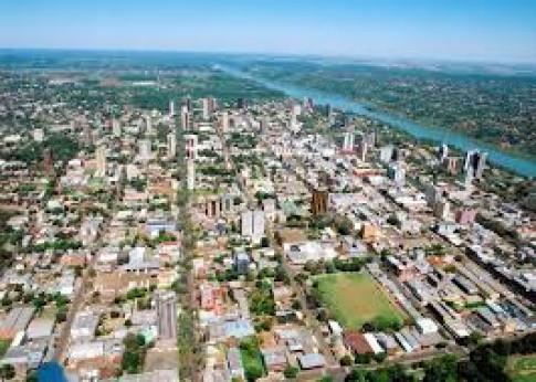 Regional Cascavel - Candidatos a prefeito de Foz do Iguaçu recebem propostas da Agenda Parlamentar 2020 do Crea-PR