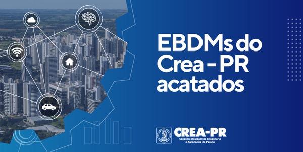 Goioerê estuda implantar EBDMs do Crea de acessibilidade e agricultura familiar